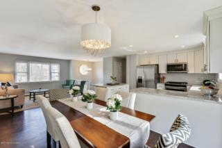 503 Leawood Avenue, Toms River, NJ 08755 (MLS #21709461) :: The Dekanski Home Selling Team
