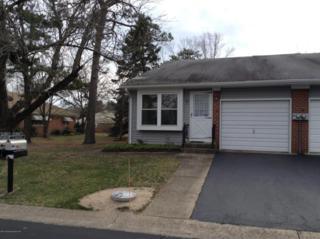 68 Hudson A, Whiting, NJ 08759 (MLS #21709479) :: The Dekanski Home Selling Team