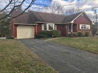 13 Camelot Drive, Toms River, NJ 08755 (MLS #21709511) :: The Dekanski Home Selling Team