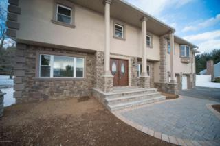 14 Norma Court, Marlboro, NJ 07746 (MLS #21709557) :: The Dekanski Home Selling Team