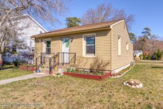 1700 Lake Drive, Toms River, NJ 08757 (MLS #21709572) :: The Dekanski Home Selling Team