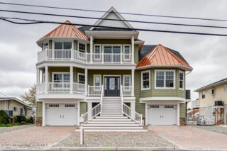1837 Lookout Drive, Toms River, NJ 08753 (MLS #21709625) :: The Dekanski Home Selling Team