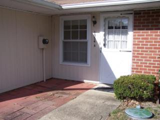 1054a Shetland Drive 100A, Lakewood, NJ 08701 (MLS #21709701) :: The Dekanski Home Selling Team