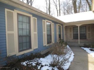 194 Kinnoll Hill Court, Aberdeen, NJ 07747 (MLS #21709734) :: The Dekanski Home Selling Team