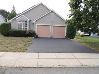 3591 Vicari Avenue, Toms River, NJ 08755 (MLS #21709745) :: The Dekanski Home Selling Team
