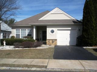 3 El Greco Drive, Manchester, NJ 08759 (MLS #21709782) :: The Dekanski Home Selling Team