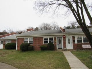 123 Waterfront Drive, Brick, NJ 08724 (MLS #21709816) :: The Dekanski Home Selling Team