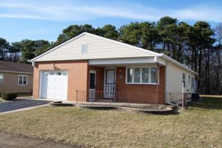 40 Paradise Boulevard, Toms River, NJ 08757 (MLS #21709819) :: The Dekanski Home Selling Team