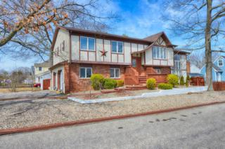1901 Bay Boulevard, Point Pleasant, NJ 08742 (MLS #21709839) :: The Dekanski Home Selling Team