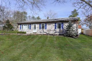 1827 8th Avenue, Toms River, NJ 08757 (MLS #21709842) :: The Dekanski Home Selling Team