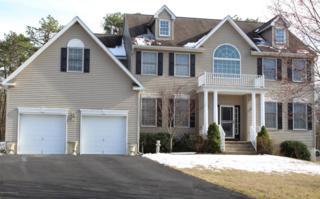 10 Mehar Court, Jackson, NJ 08527 (MLS #21709850) :: The Dekanski Home Selling Team