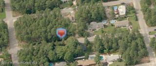 913 Monmouth Avenue, Toms River, NJ 08757 (MLS #21709896) :: The Dekanski Home Selling Team