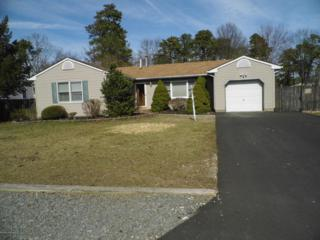2250 Midway Avenue, Toms River, NJ 08757 (MLS #21709899) :: The Dekanski Home Selling Team