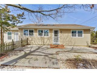 630 Fairview Lane, Forked River, NJ 08731 (MLS #21709902) :: The Dekanski Home Selling Team