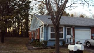 9 Molly Pitcher Boulevard A, Whiting, NJ 08759 (MLS #21709912) :: The Dekanski Home Selling Team