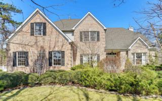 108 Savannah Road, Jackson, NJ 08527 (MLS #21709915) :: The Dekanski Home Selling Team