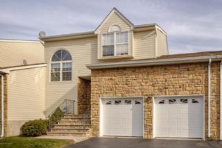9 Hummingbird Court, Marlboro, NJ 07746 (MLS #21709942) :: The Dekanski Home Selling Team