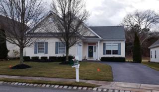 362 Golf View Drive, Little Egg Harbor, NJ 08087 (MLS #21709953) :: The Dekanski Home Selling Team