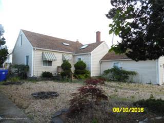 37 Farragut Drive, Brick, NJ 08723 (MLS #21710005) :: The Dekanski Home Selling Team