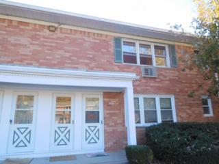 96 East Avenue #87, Atlantic Highlands, NJ 07716 (MLS #21710026) :: The Dekanski Home Selling Team