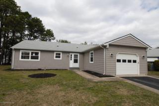 19 La Combe Terrace, Toms River, NJ 08757 (MLS #21710063) :: The Dekanski Home Selling Team