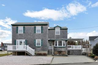1722 Perch Hole Point Place, Point Pleasant, NJ 08742 (MLS #21710065) :: The Dekanski Home Selling Team