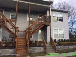 65 County Road #99, Cliffwood, NJ 07721 (MLS #21710070) :: The Dekanski Home Selling Team