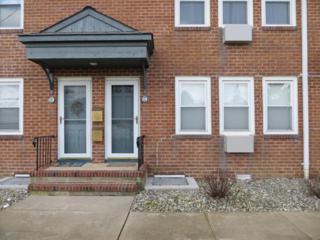 310 Maryland Avenue 26B, Point Pleasant Beach, NJ 08742 (MLS #21710071) :: The Dekanski Home Selling Team