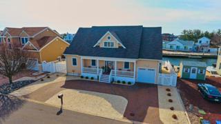 128 Anita Drive, Manahawkin, NJ 08050 (MLS #21710155) :: The Dekanski Home Selling Team