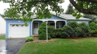 8 Piermont Road, Toms River, NJ 08757 (MLS #21710181) :: The Dekanski Home Selling Team