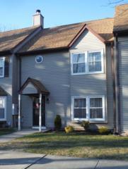 14 Heritage Terrace, Jackson, NJ 08527 (MLS #21710194) :: The Dekanski Home Selling Team