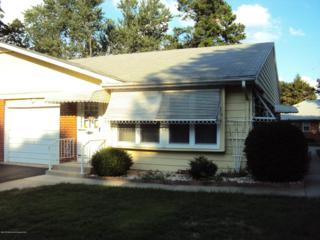 6 Carteret Lane B, Whiting, NJ 08759 (MLS #21710202) :: The Dekanski Home Selling Team