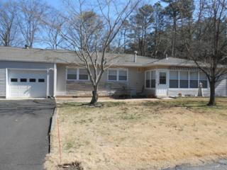 23d East, Jackson, NJ 08527 (MLS #21710203) :: The Dekanski Home Selling Team