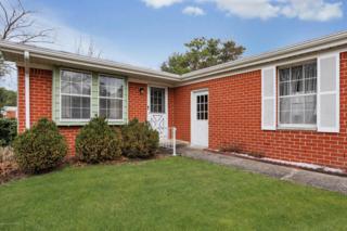 2 Plymouth Drive, Whiting, NJ 08759 (MLS #21710226) :: The Dekanski Home Selling Team