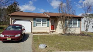 3 Churchill Road #71, Whiting, NJ 08759 (MLS #21710228) :: The Dekanski Home Selling Team