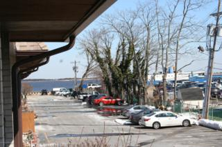 330 Shore Drive A7, Highlands, NJ 07732 (MLS #21710229) :: The Dekanski Home Selling Team
