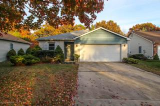 1917 Quimby Court, Toms River, NJ 08755 (MLS #21710259) :: The Dekanski Home Selling Team