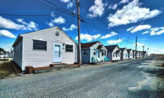 25 6th Lane, Seaside Park, NJ 08752 (MLS #21710260) :: The Dekanski Home Selling Team