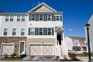 113 Beacon Lane, Eatontown, NJ 07724 (MLS #21710264) :: The Dekanski Home Selling Team