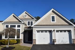 21 Arborridge Drive, Forked River, NJ 08731 (MLS #21710265) :: The Dekanski Home Selling Team