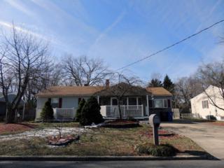 976 Stamler Drive, Toms River, NJ 08753 (MLS #21710278) :: The Dekanski Home Selling Team