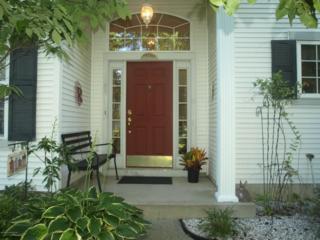 14 Courtney Lane, Manchester, NJ 08759 (MLS #21710299) :: The Dekanski Home Selling Team