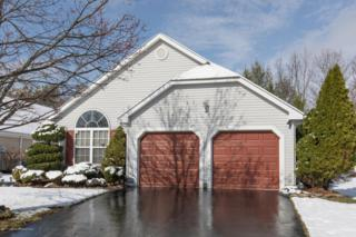 3489 Vicari Avenue, Toms River, NJ 08755 (MLS #21710314) :: The Dekanski Home Selling Team