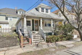 119 Stockton Avenue, Ocean Grove, NJ 07756 (MLS #21710327) :: The Dekanski Home Selling Team