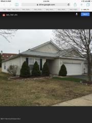 68 Mirage Boulevard, Barnegat, NJ 08005 (MLS #21710345) :: The Dekanski Home Selling Team