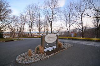 200 Portland C-2, Highlands, NJ 07732 (MLS #21710346) :: The Dekanski Home Selling Team