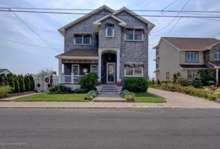 515 Sunset Drive S, Seaside Heights, NJ 08751 (MLS #21710348) :: The Dekanski Home Selling Team