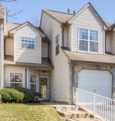 2304 Grassy Hollow Drive, Toms River, NJ 08755 (MLS #21710361) :: The Dekanski Home Selling Team