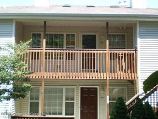 150 Harlequin Glade, Bayville, NJ 08721 (MLS #21710408) :: The Dekanski Home Selling Team