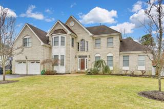 610 Brower Avenue, Toms River, NJ 08755 (MLS #21710417) :: The Dekanski Home Selling Team